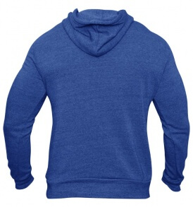 stacked-pullover-back